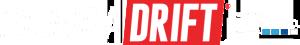 formula-drift2015